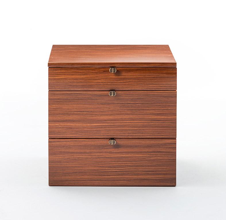 OAKdesign-scacchetti-SC7002-cassettiera-2.jpg