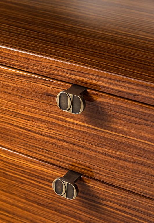 OAKdesign-scacchetti-SC7002-cassettiera-3.jpg