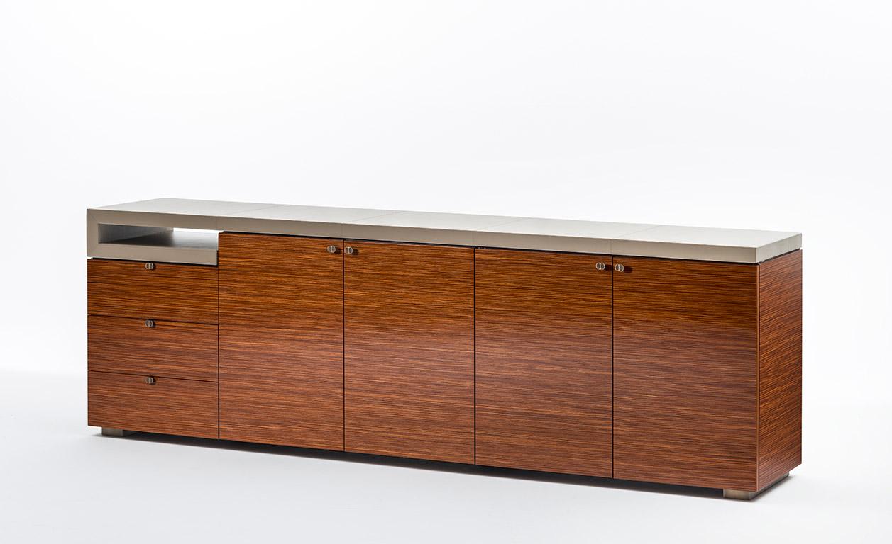 OAKdesign-scacchetti-SC7000-1.jpg