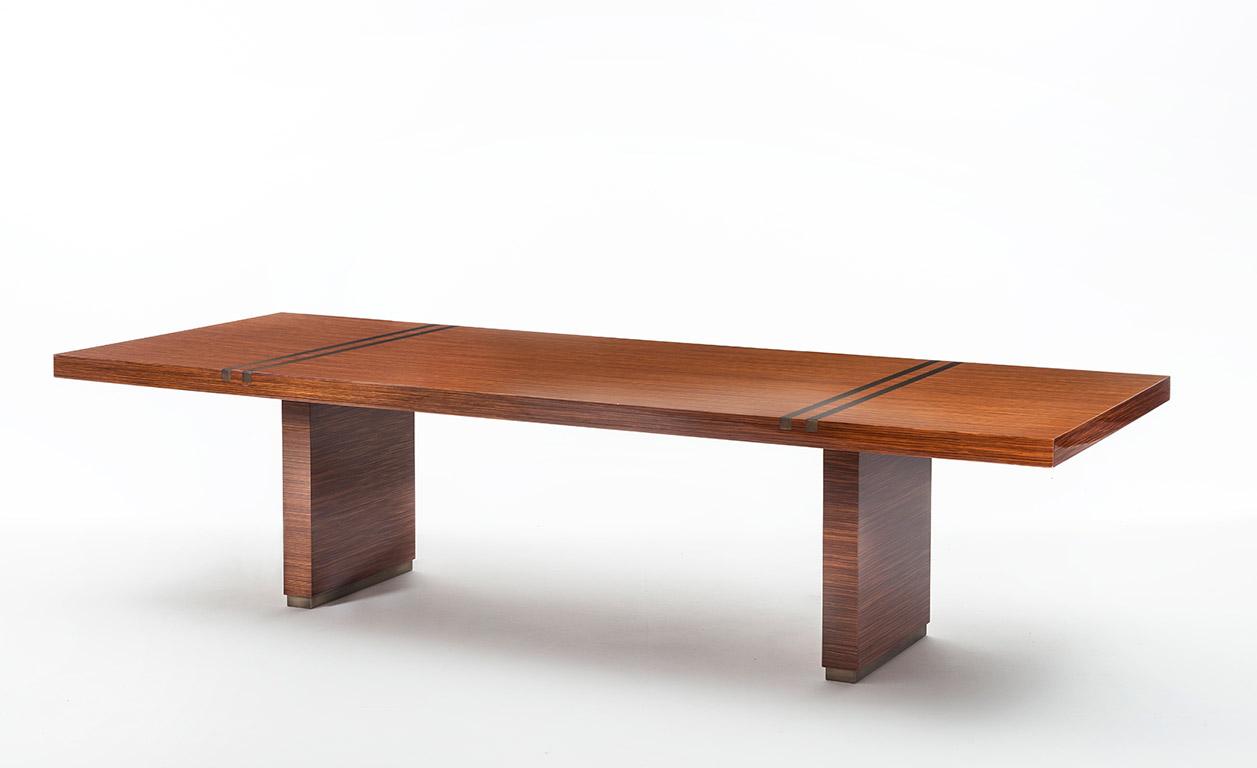 OAKdesign-scacchetti-SC7005-tavolo-3.jpg