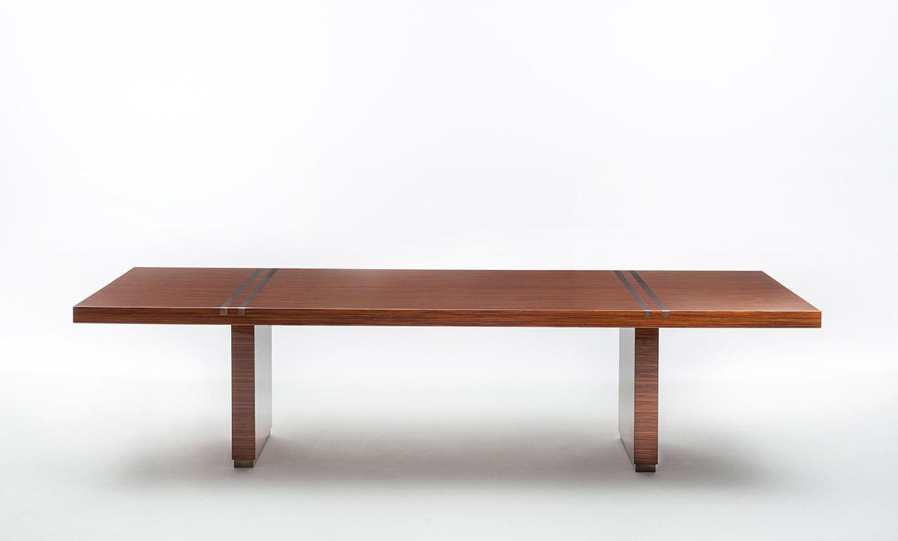 OAKdesign-scacchetti-SC7005-tavolo-4.jpg
