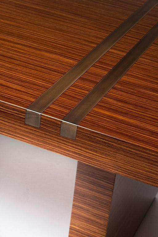OAKdesign-scacchetti-SC7005-tavolo-5.jpg