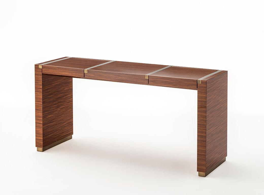 OAKdesign-scacchetti-SC7006-consolle-2.jpg