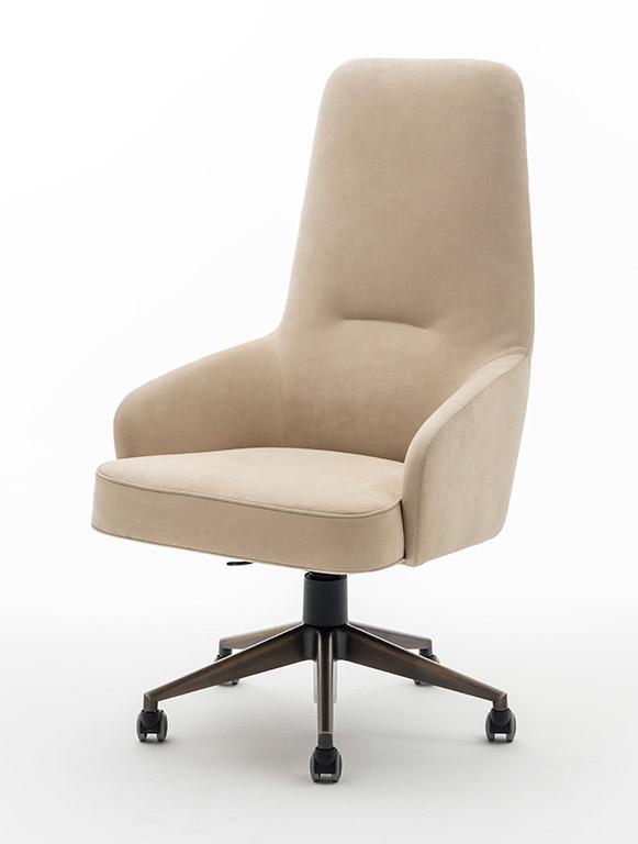 OAKdesign-scacchetti-SC7010-poltrona-2.jpg