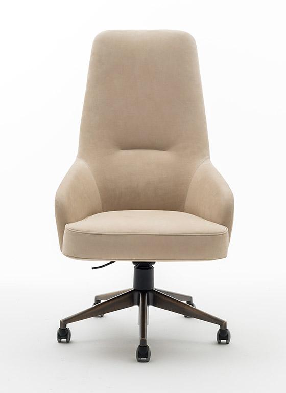 OAKdesign-scacchetti-SC7010-poltrona-3.jpg