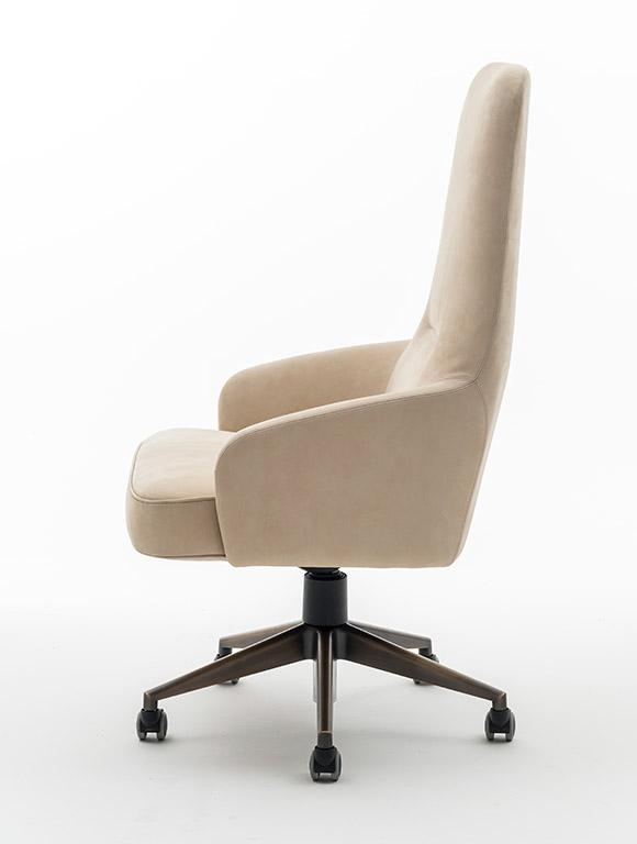OAKdesign-scacchetti-SC7010-poltrona-4.jpg