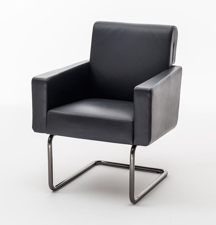 OAKdesign-scacchetti-SC7013-sedia-2.jpg