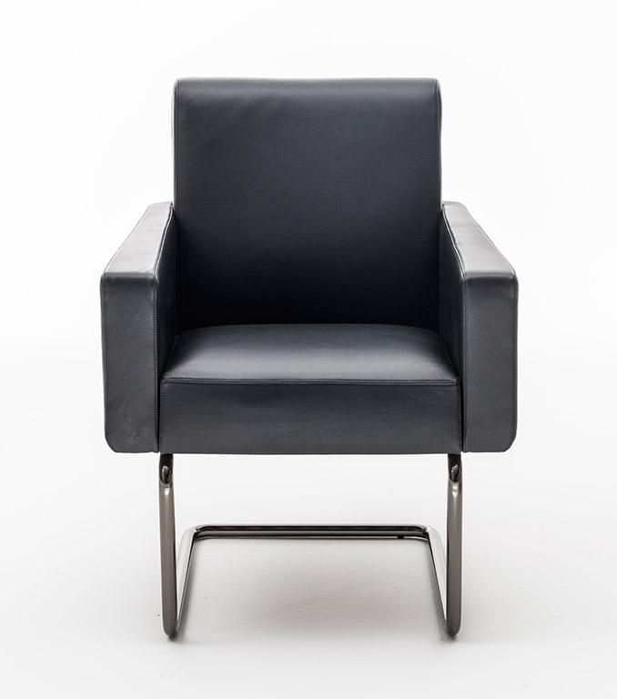 OAKdesign-scacchetti-SC7013-sedia-3.jpg