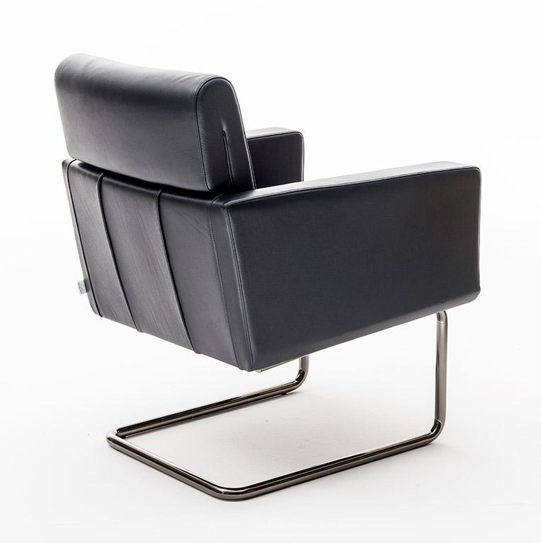 OAKdesign-scacchetti-SC7013-sedia-4.jpg