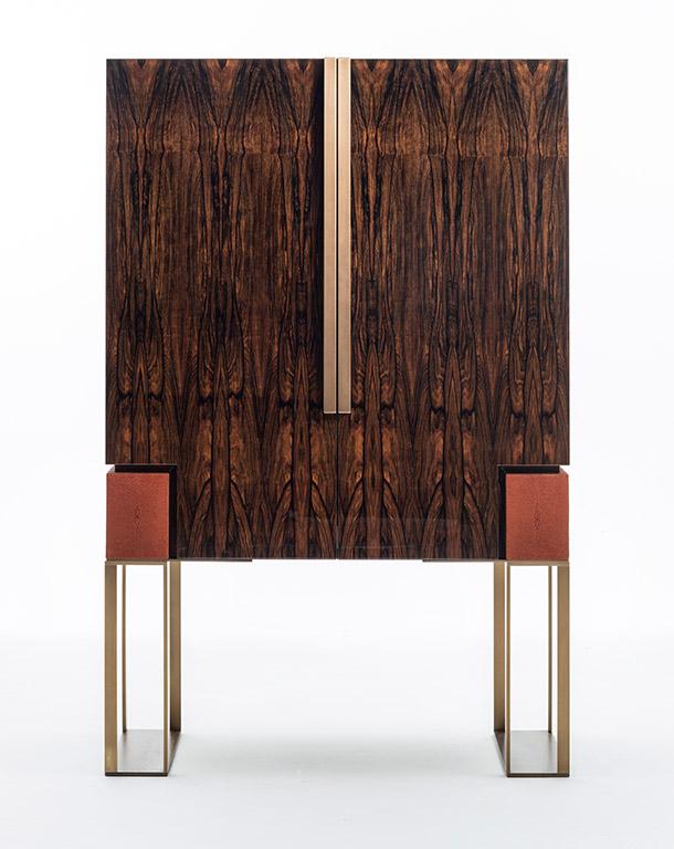 OAKdesign-scacchetti-SC5001-mobile-bar-4.jpg