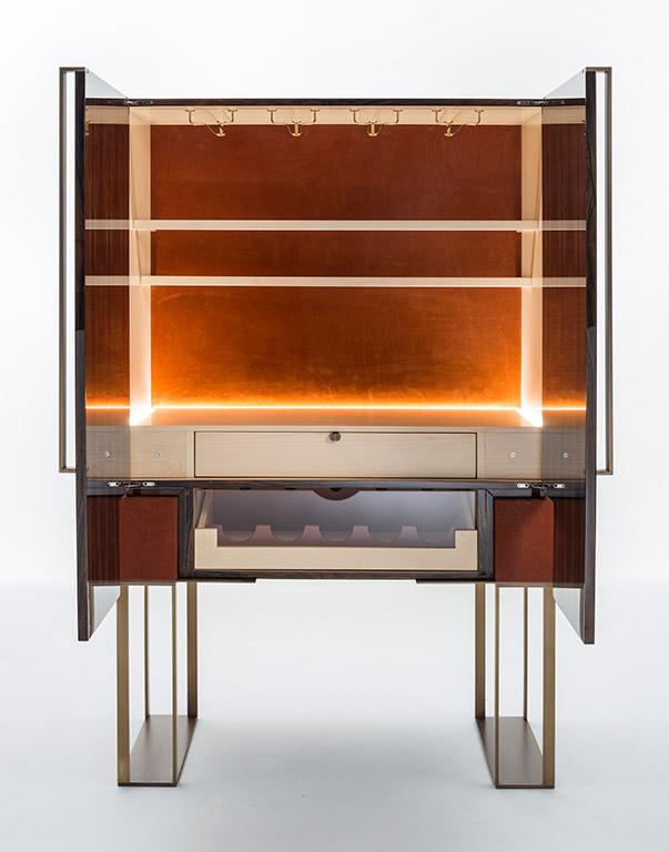 OAKdesign-scacchetti-SC5001-mobile-bar-5.jpg