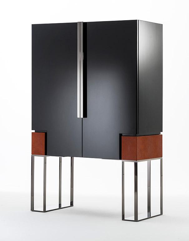 OAKdesign-scacchetti-SC5001_L-ombile-bar-6.jpg