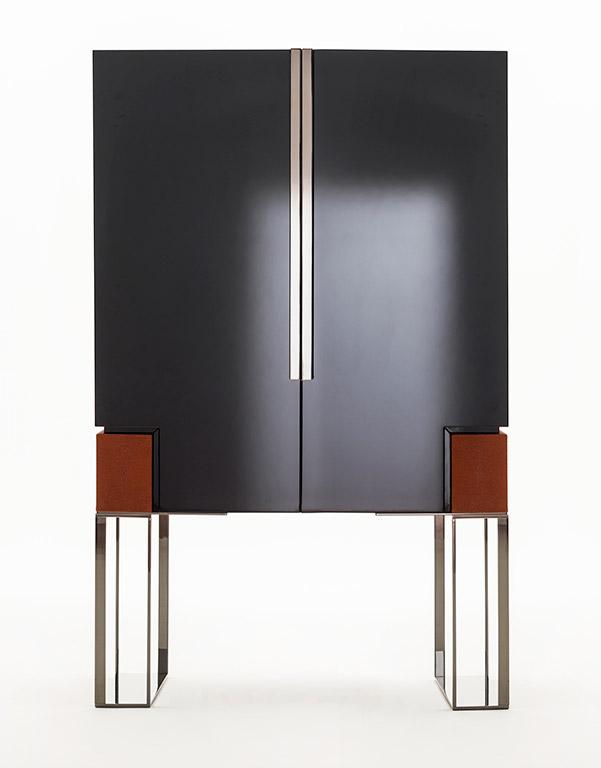 OAKdesign-scacchetti-SC5001_L-ombile-bar-7.jpg