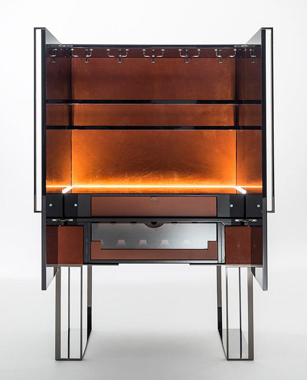 OAKdesign-scacchetti-SC5001_L-ombile-bar-8.jpg