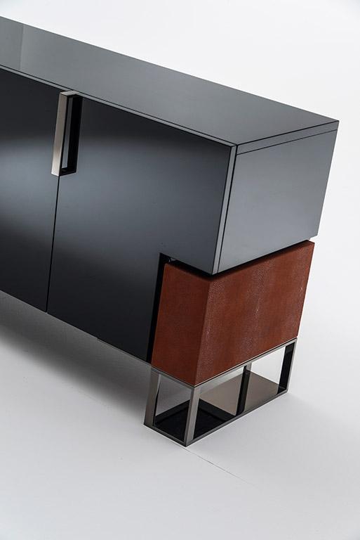 OAKdesign-scacchetti-SC5002_L-credenza-5.jpg