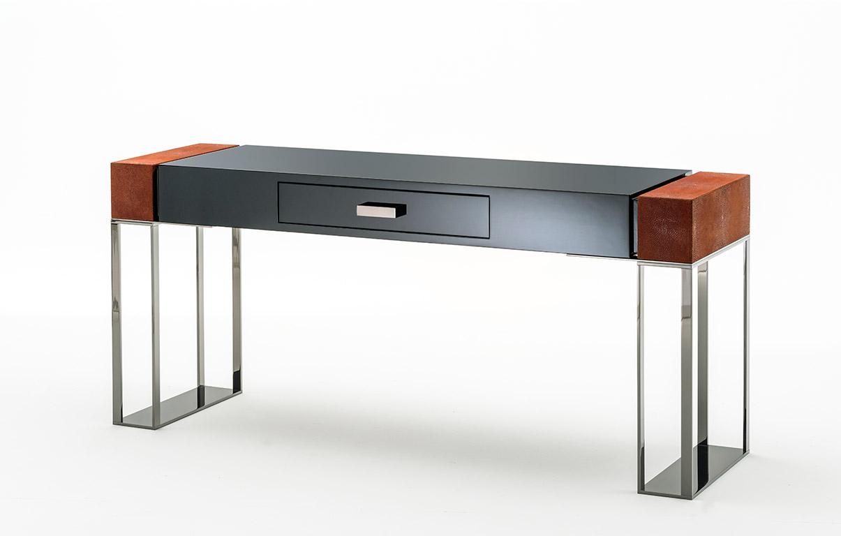OAKdesign-scacchetti-SC5003_L-consolle-5.jpg