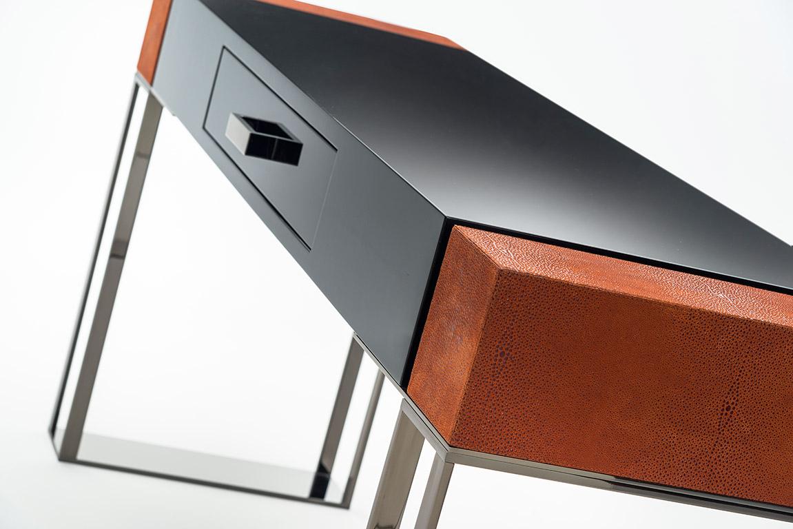 OAKdesign-scacchetti-SC5003_L-consolle-9.jpg