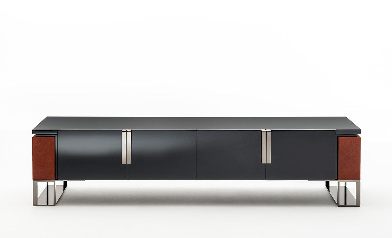 OAKdesign-scacchetti-SC5004_L-credenza-3.jpg