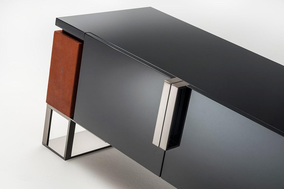 OAKdesign-scacchetti-SC5004_L-credenza-4.jpg