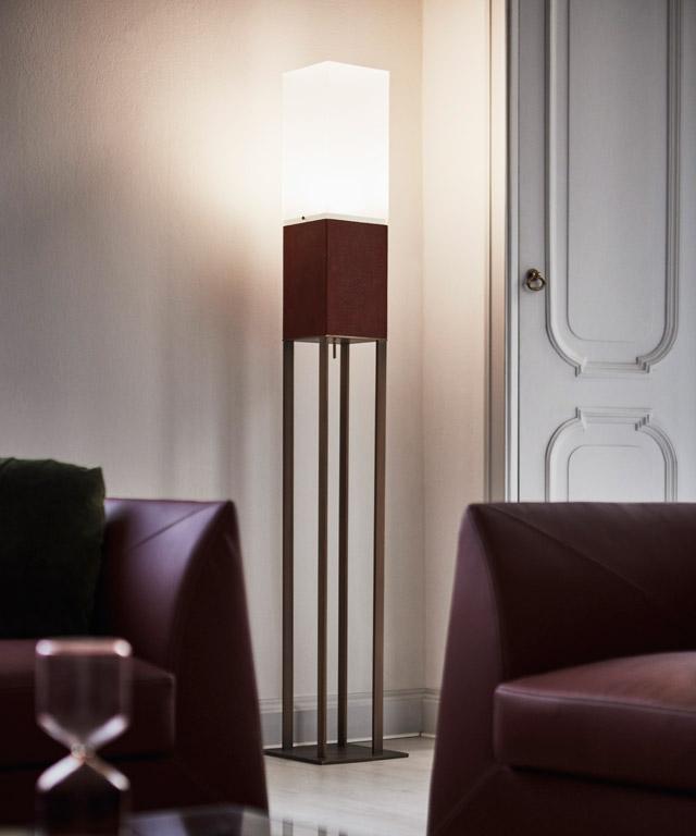 OAKdesign-scacchetti-SC5005-lampada-1.jpg