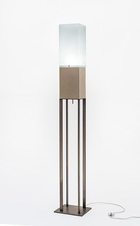 OAKdesign-scacchetti-SC5005-lampada-3.jpg