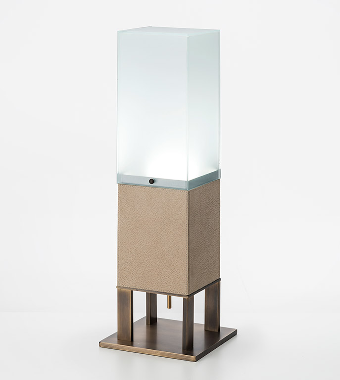 OAKdesign-scacchetti-SC5006-lampada-2.jpg