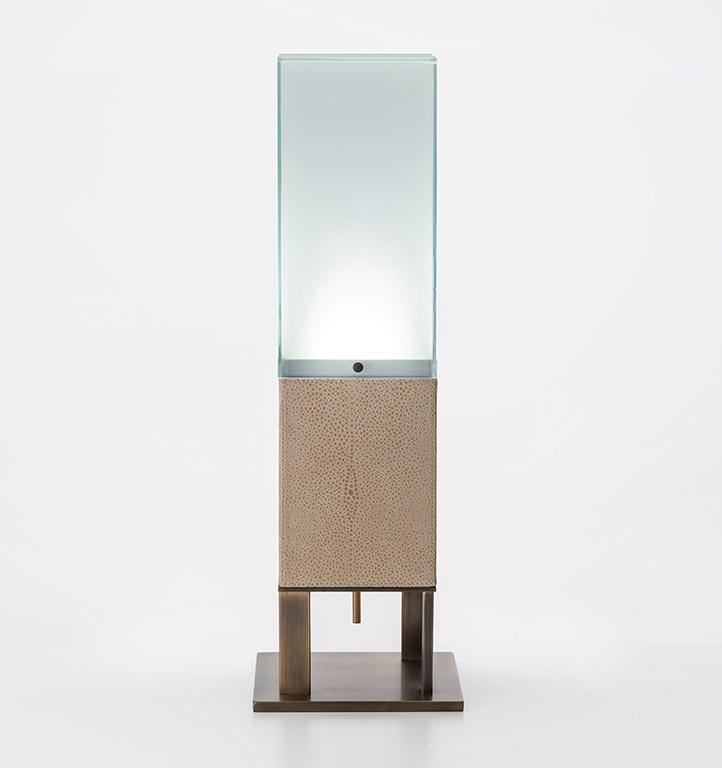OAKdesign-scacchetti-SC5006-lampada-3.jpg