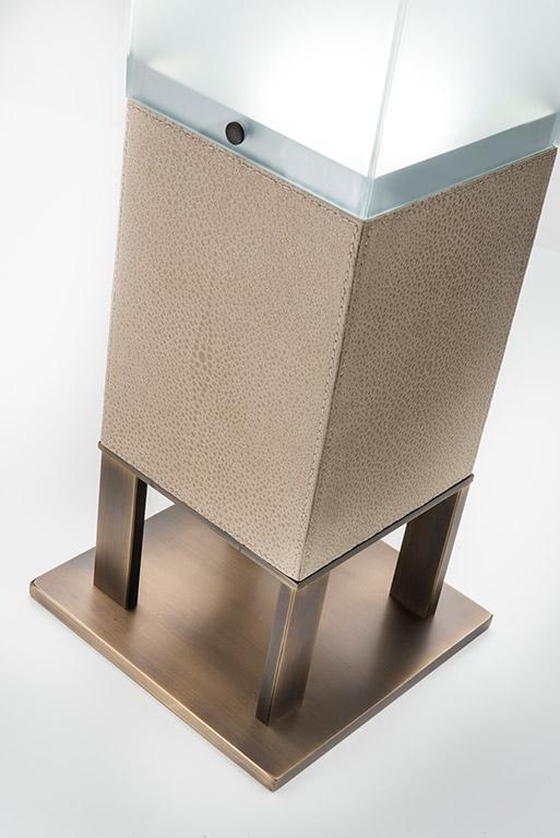OAKdesign-scacchetti-SC5006-lampada-4.jpg