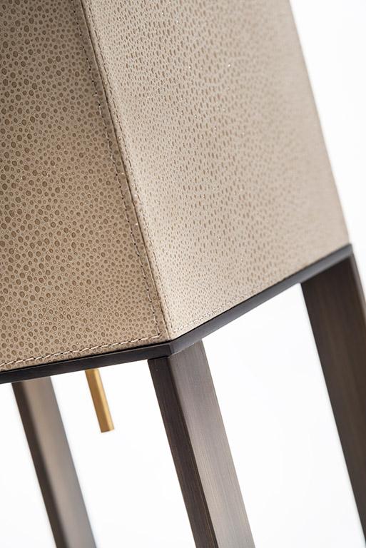 OAKdesign-scacchetti-SC5006-lampada-5.jpg