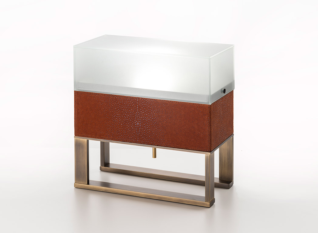 OAKdesign-scacchetti-SC5007-lampada-2.jpg