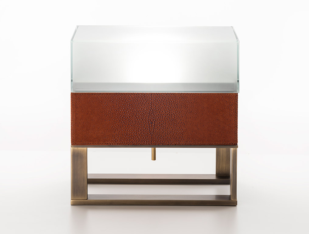 OAKdesign-scacchetti-SC5007-lampada-3.jpg