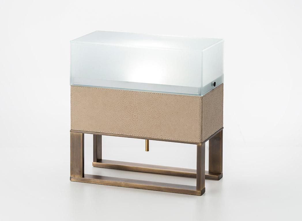 OAKdesign-scacchetti-SC5007-lampada-4.jpg