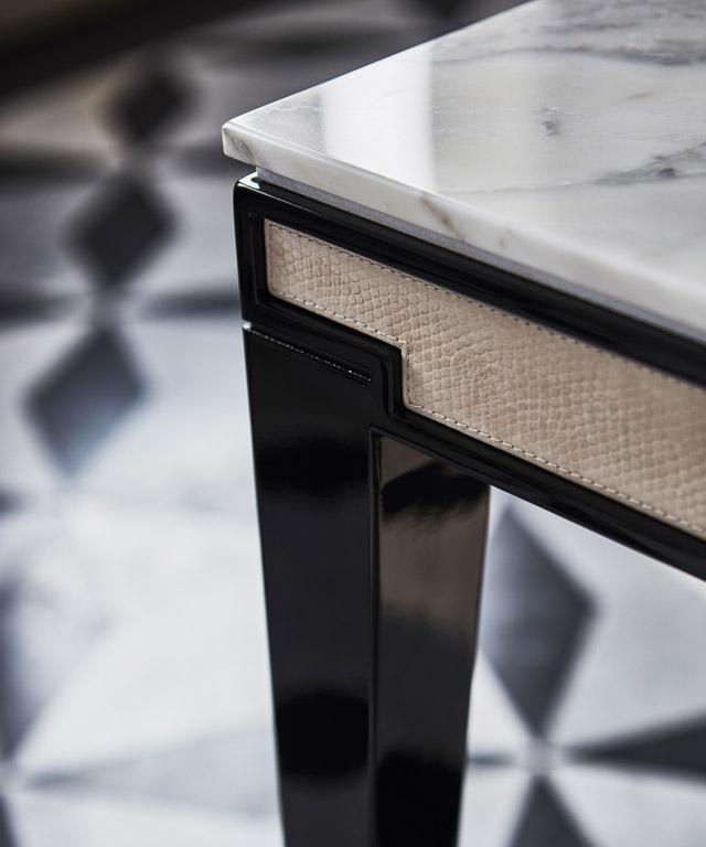 OAKdesign-scacchetti-SC5016-tavolo-2.jpg
