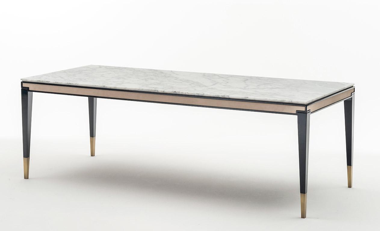 OAKdesign-scacchetti-SC5016-tavolo-3.jpg