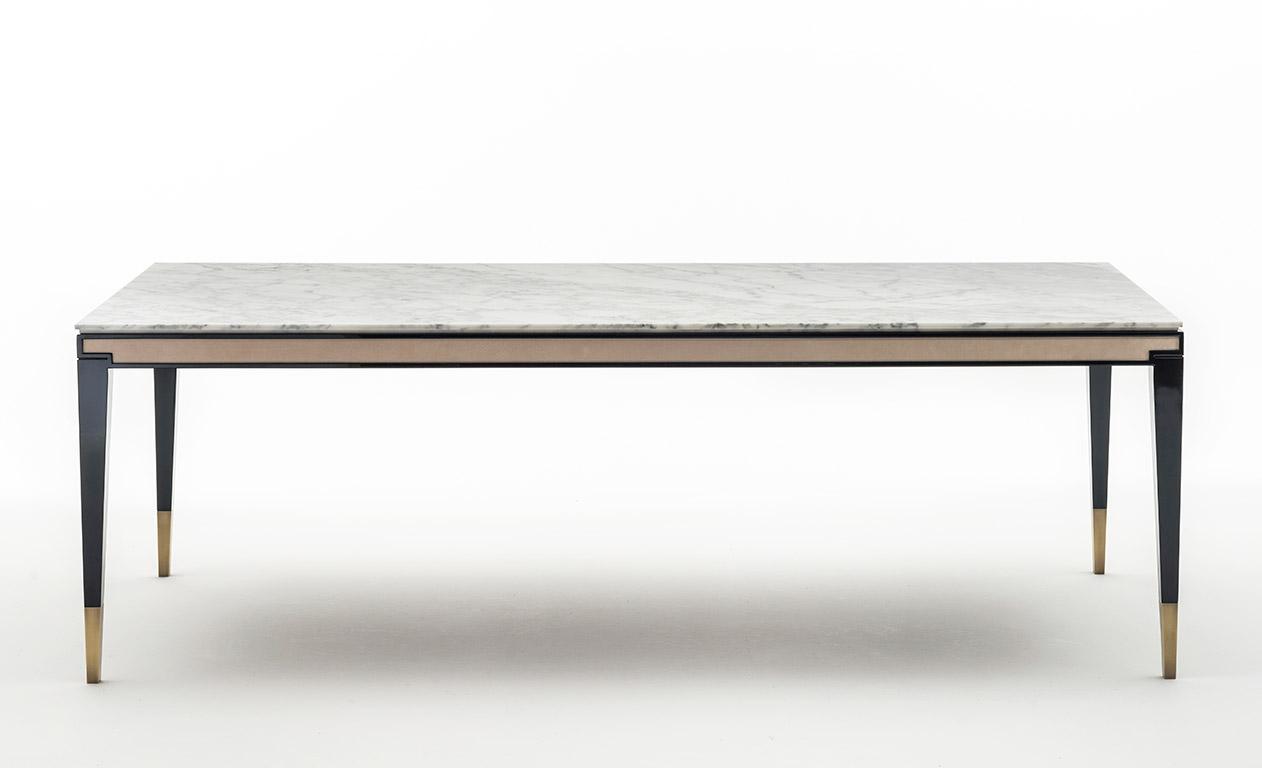 OAKdesign-scacchetti-SC5016-tavolo-4.jpg
