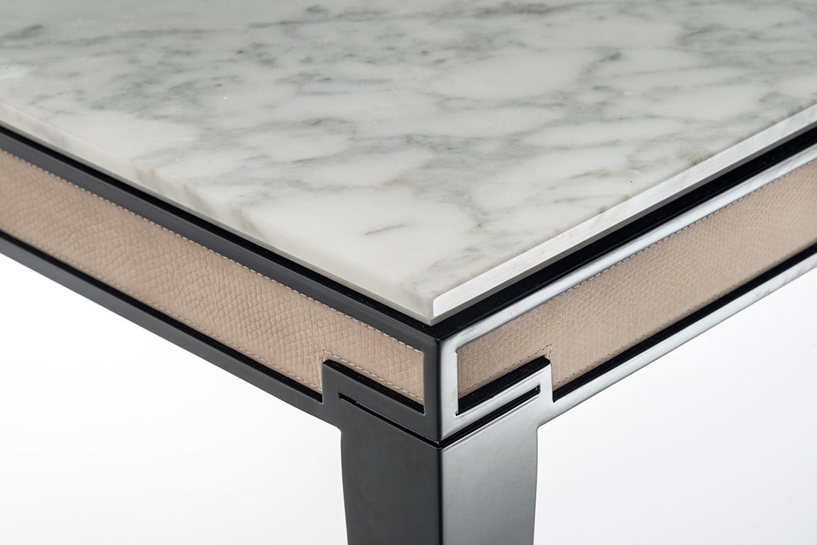 OAKdesign-scacchetti-SC5016-tavolo-5.jpg