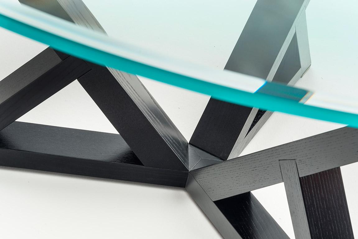 OAKdesign-scacchetti-SC5020-tavolo-10.jpg