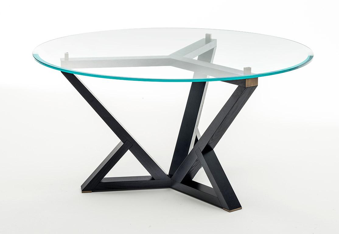 OAKdesign-scacchetti-SC5020-tavolo-7.jpg