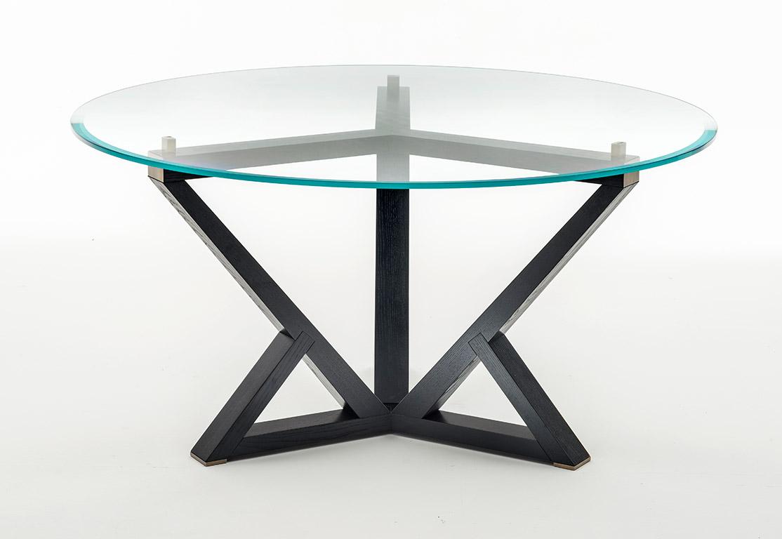OAKdesign-scacchetti-SC5020-tavolo-8.jpg