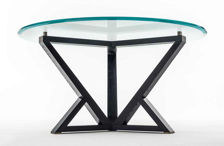 OAKdesign-scacchetti-SC5020-tavolo-9.jpg