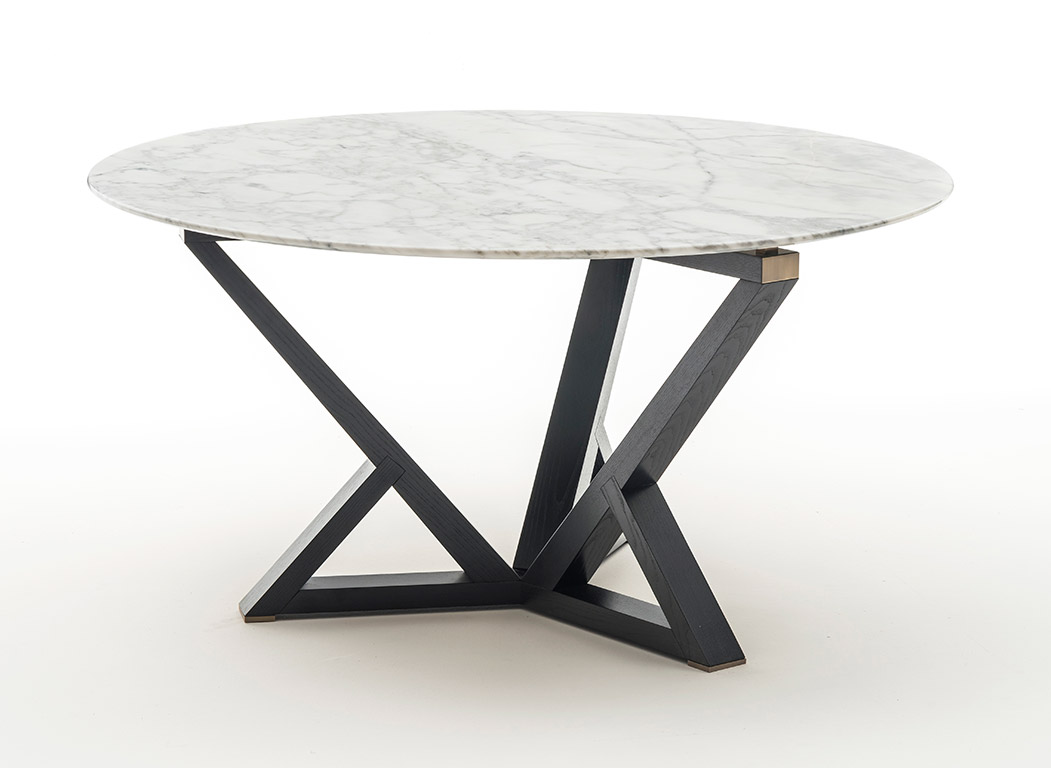 OAKdesign-scacchetti-SC5020_PM-tavolo-4.jpg