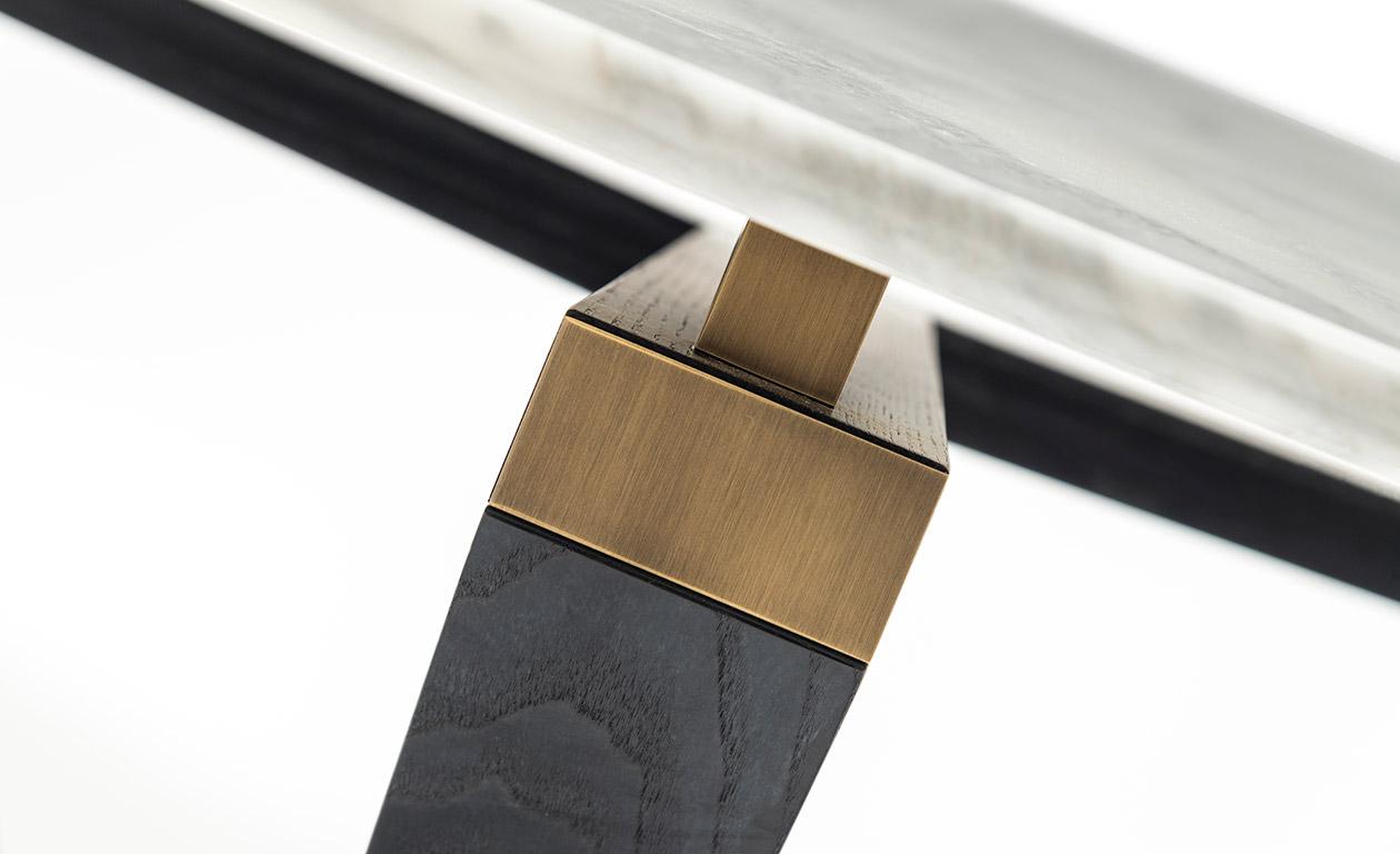 OAKdesign-scacchetti-SC5020_PM-tavolo-6.jpg