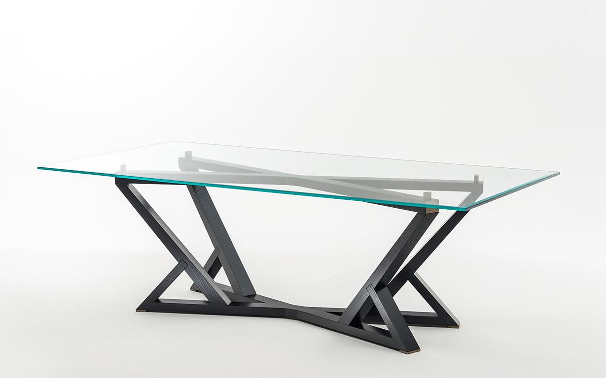 OAKdesign-scacchetti-SC5021-tavolo-3.jpg