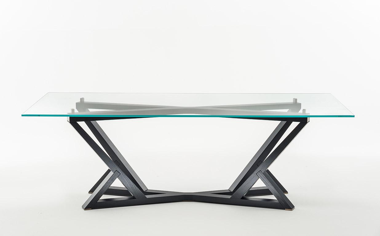 OAKdesign-scacchetti-SC5021-tavolo-4.jpg
