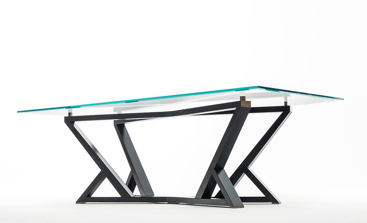 OAKdesign-scacchetti-SC5021-tavolo-5.jpg