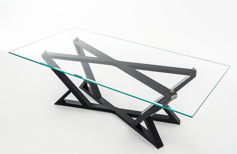 OAKdesign-scacchetti-SC5021-tavolo-6.jpg