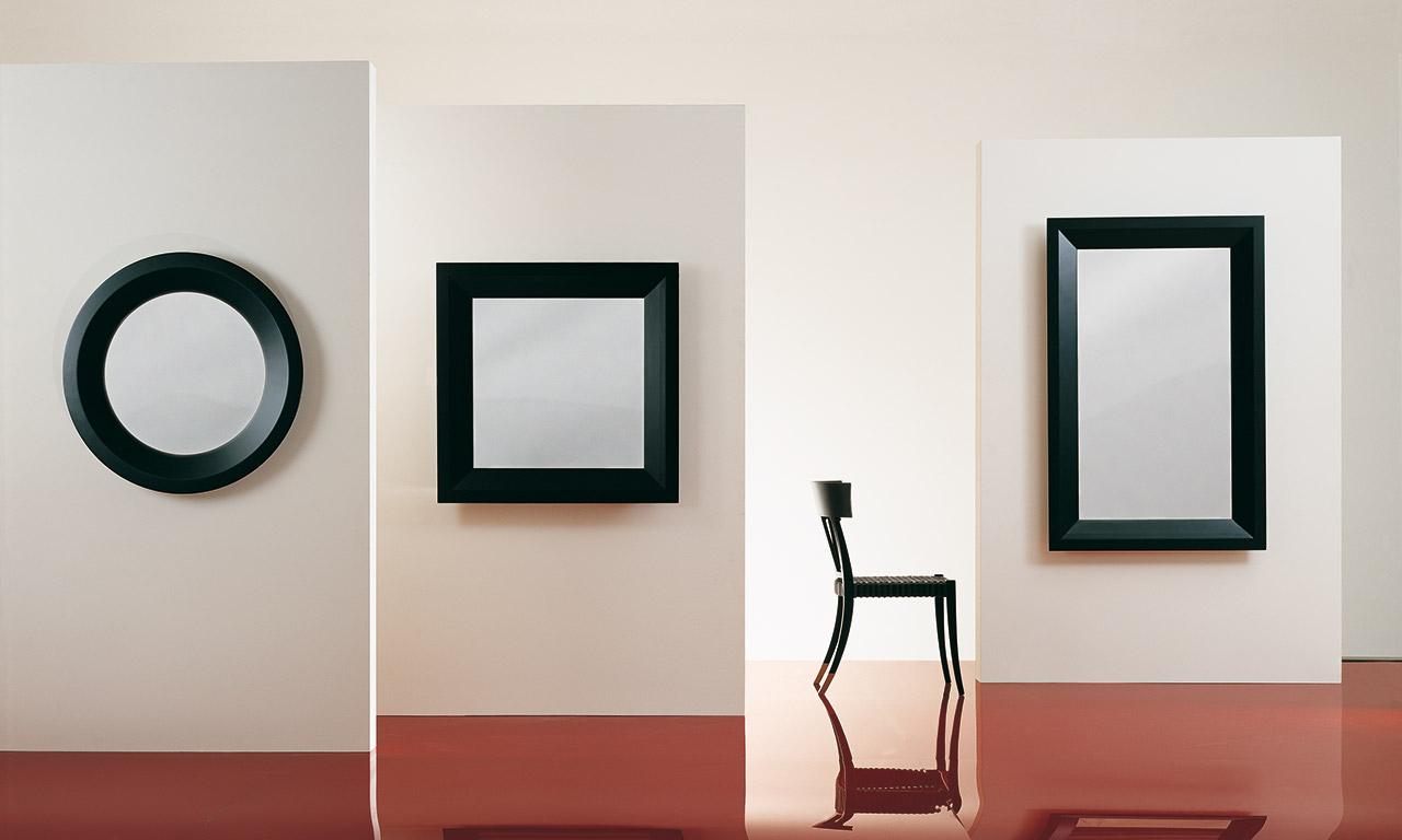 OAKdesign-SC1039-specchiera-1.jpg