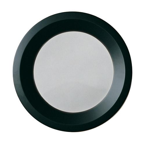 OAKdesign-SC1039-specchiera-2.jpg