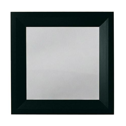OAKdesign-SC1039-specchiera-4.jpg