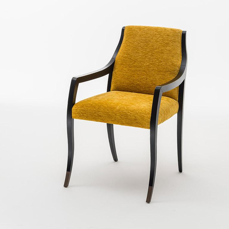 OAKdesign-scacchetti-SC5033-sedia-2.jpg